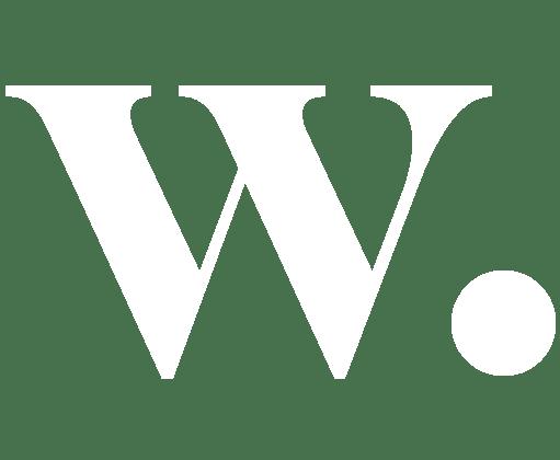 Wedthing